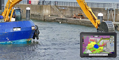 dredging_control_systems_395x200.jpg
